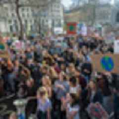Editorial: The climate must change