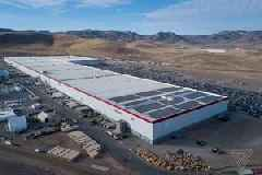 Tesla allegedly hacked, spied on, and followed Gigafactory whistleblower: report