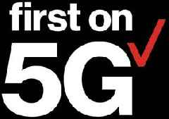 Verizon's 5G service will cost $10 extra, launches in Chicago and Minneapolis on April 11th