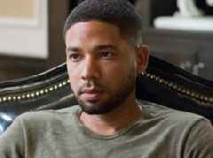 'Empire' ratings plunge after Jussie Smollett's arrest
