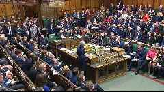 British MPs Vote Against 'No Deal' - What Now for Brexit?