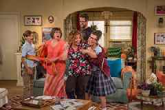 Norman Lear Says 'I Wish I Could Understand' Why Netflix Canceled 'One Day at a Time'