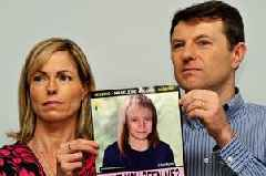 Madeleine McCann's parents set for new legal fight over controversial Netflix doc