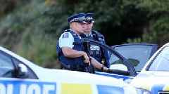 Christchurch Shooting Part Of A Pattern Of Far-Right Extremist Attacks
