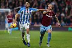 Arnautovic, turn up against strugglers & momentum - West Ham pre-match talking points