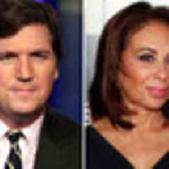 Fox News hosts dig in as advertisers cut ties over controversial comments