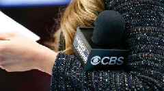 CBS's Rules Analyst, Streaming Options and More March Madness Media Storylines