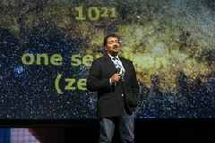 Neil deGrasse Tyson will return to National Geographic after sexual misconduct allegations