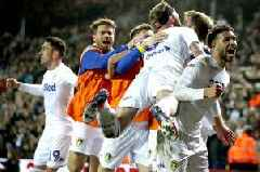 Pundit predicts Championship games: Crucial win for Leeds United, big win for Aston Villa