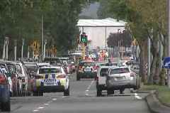 New Zealand shooting: Death toll rises to 50 after mosque attacks