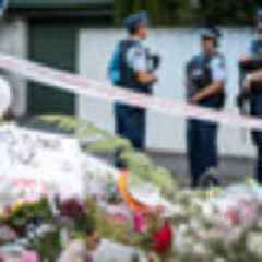 Christchurch shootings: New Zealand internet service providers block websites with footage