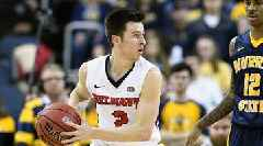 Bubble Watch: On Selection Sunday, Who's in Line for an NCAA Tournament Bid?