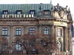 IT'S OFFICIAL: Deutsche Bank and Commerzbank are holding merger talks — but critics worry about job cuts and patchy past deals
