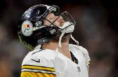 Nick Wright weighs in on reports Ben Roethlisberger intentionally fumbled in a game