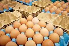 Could the number of eggs you eat increase risk of heart disease?