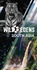 Wild Edens: South Asia, A New Feature Documentary Dedicated to The Fight Against Global Warming, will Premiere in Mumbai