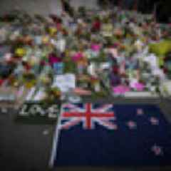 Christchurch mosque shootings: Heat goes on tech firms to police harmful content