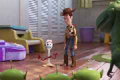 Toy Story 4's latest trailer proves that Pixar wants adults to cry in movie theaters