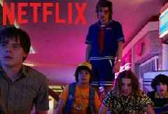 The New Stranger Things 3 Official Trailer is Finally Here!