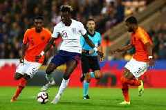 England U21s v Poland U21s in Bristol: Ticketing details, how to watch on TV, team news and more