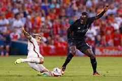 Real Madrid want Liverpool star Sadio Mane and Chelsea's Ngolo Kante in shock double move; Manchester United battle duo for Griezmann; Tottenham Hotspur want Ake