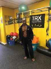 Southbridge Fitness Center Announces its Grand Opening in Fort Greene, Brooklyn NY - Brooklyn Borough President Eric Adams to Speak at Grand Opening Celebration