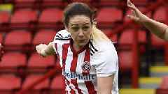 Sheffield United Sack Sophie Jones After FA Imposes 5-Game Ban for Racially Abusing Opponent
