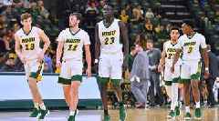 Watch North Dakota State vs. North Carolina Central: March Madness Live Stream, TV Channel, Time