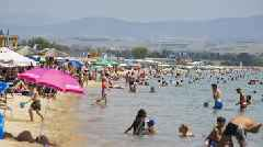 School term time holiday fines rise 93% in a year