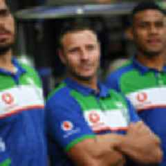 Blake Green: Inside the New Zealand Warriors' preparations for Wests Tigers NRL clash