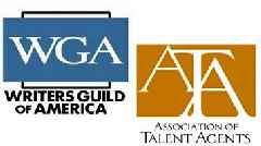 ATA Sticks With Packaging Fees in Latest Counterproposal to Writers Guild