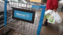 Even Walmart Wants To Make A Game Streaming Service Now