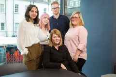 Why this Bristol company will never offer its staff a four-day week