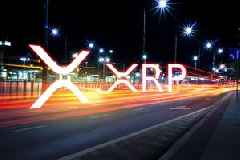 XRP Price Maintains the Status Quo as Market Remains Undecisive