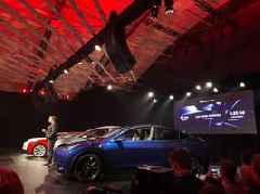 Tesla just launched the Model Y — here's why it's the company's most important car (TSLA)