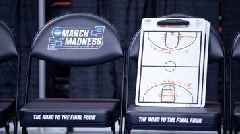 March Madness Will Cost US Employers Around $4B In Office Productivity