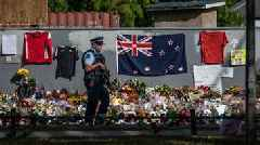 New Zealand Mosques Re-open More Than A Week After Deadly Shootings
