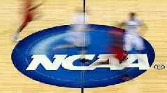 How Much Money From The NCAA's March Madness Goes To The Players?