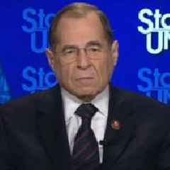 Nadler Gets the Facts Wrong on Russia Probe