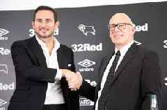 Investment, Frank Lampard's Derby County future and 'cancelled' Dubai trip