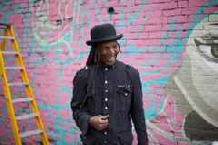 The Beat's Ranking Roger Has Died