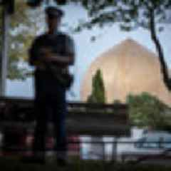 Christchurch mosque shootings: Accused gunman donated $3650 to far-right French group Generation Identity