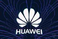 Huawei's security troubles are hardening into a fight between the US and China