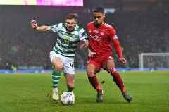What channel is Aberdeen vs Celtic? Live stream, TV and kick-off details