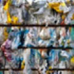 NZ's green image let down by its huge plastic waste consumption: Study