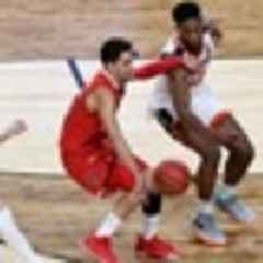 Basketball: March Madness finale ends in controversy after finger-tip farce costs Texas Tech