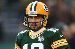 Marcellus Wiley agrees with Aaron Rodgers' comments about redundant criticism