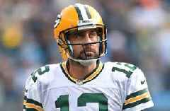 Skip Bayless: Aaron Rodgers is doing 'damage control' after disputing claims from report on Packers