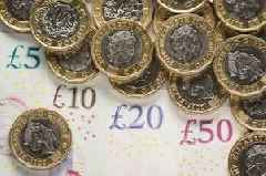 Home insurance customers 'paying hundreds of pounds more with loyalty penalty'