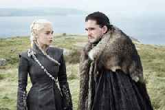 'Game of Thrones' Confusion: Lots of Google Users Have No Idea How Jon Snow and Daenerys Are Related
